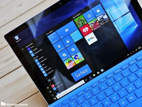 Google's Project Zero discloses 'important' security vulnerability in Windows 10
