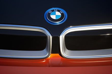 BMW mistakenly installs the wrong emissions software on nearly 12,000 cars
