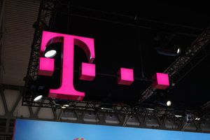 T-Mobile is the first carrier to offer customers new anti-robocalling feature