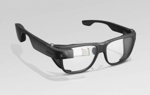 Google Glass is back - so is AR uncertainty