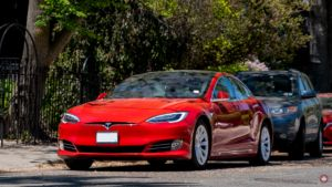 Tesla full self-driving is not what most people call 'full' self-driving