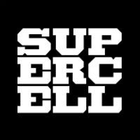 Clash of Clans developer Supercell reports a decline in profits