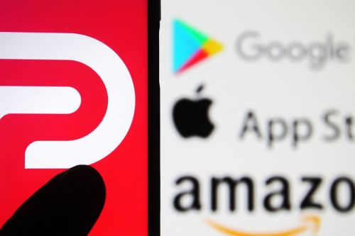 Judge refuses to reinstate Parler's Amazon account