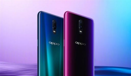 OPPO R17 Pro to Come With AI Super-Clear Engine