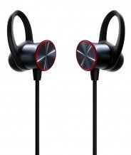 OnePlus Re-Enters Accessories Market with Bullets Wireless Headphones