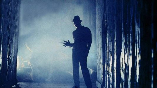Nightmare on Elm Street house hits the market in time for Halloween