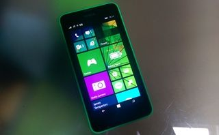 Microsoft urges Windows Phone diehards to move on as it kills notifications