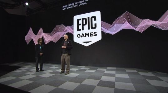 Epic Games v. Apple trial exposes Xbox, PlayStation, and more