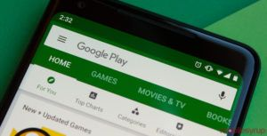 Google to remove apps that don't comply with new call log, SMS policy