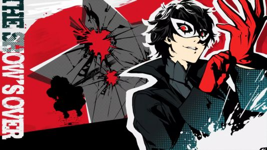 Atlus tried to take down a PS3 emulator advertising 'Persona 5'