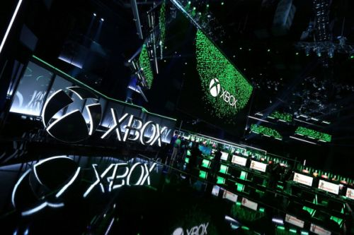 Someone may have just leaked all of Microsoft's plans for E3 2019