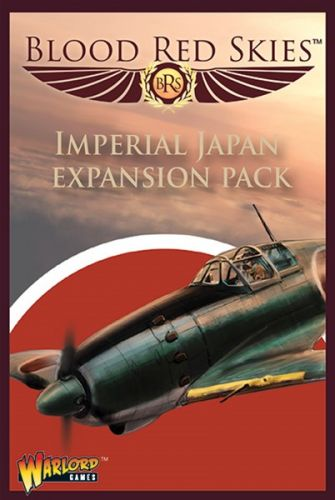New Blood Red Skies and Konflikt '47 Releases Available From Warlord Games