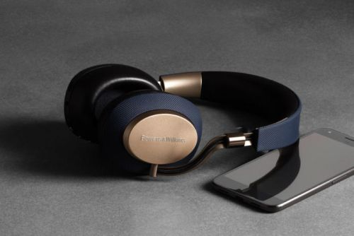 Bowers & Wilkins PX wireless noise-cancelling headphones review: They demand a small sacrifice for silence