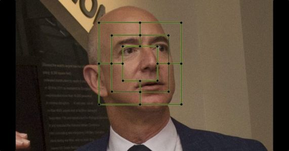 Amazon is pausing its facial recognition program for police for a year - but that's not enough