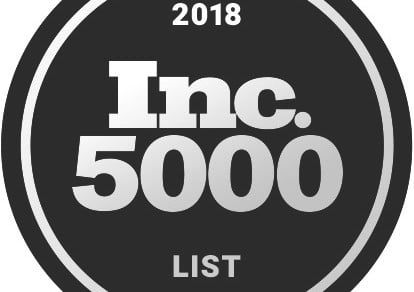 Digital Trends makes Inc. 5000 list for third consecutive year