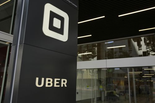 Uber driver asked 16-year-old rider about her virginity and said he had erection, lawsuit claims
