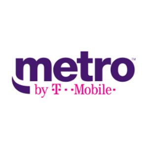 Metro to be the first U.S. pre-paid carrier to offer 5G service next year