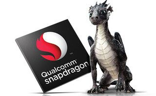 Qualcomm's Snapdragon X24 LTE modem trounces fibre broadband speeds