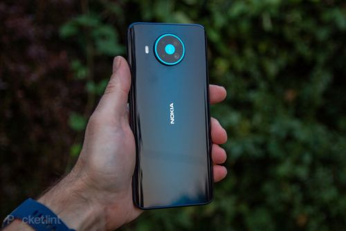 Nokia rumoured to be launching a gaming phone, the Nokia G10