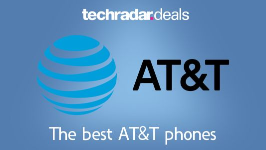 The best AT&T phones available for January 2021