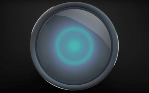 Microsoft wants you to use Cortana - so it added IFTTT integration