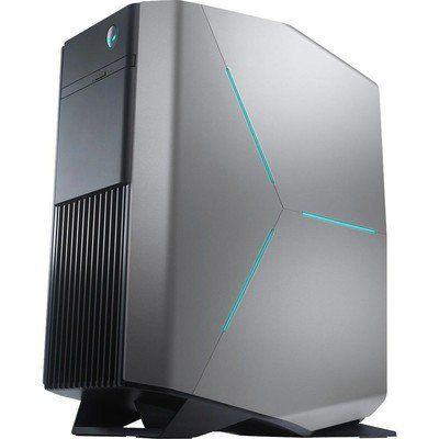 Take $250 off the powerful Alienware Aurora R7 gaming desktop