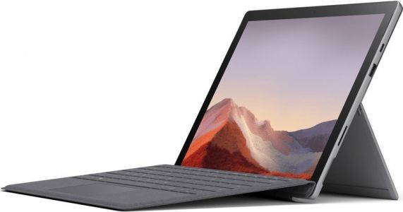 This is the single best Cyber Monday deal you'll find on a Surface PC