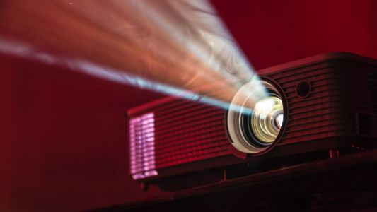 BenQ launches 4K gaming projector for Xbox Series X and PS5