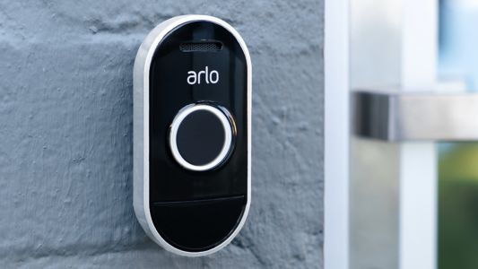 Has your Arlo Doorbell stopped working? Apple might to be blame, says company