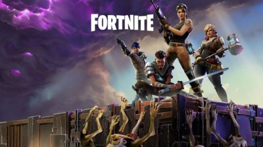 Epic Games met en jeu 8 millions de dollars dans un tournoi Fortnite