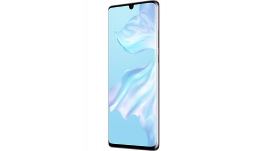 Huawei P30 Pro deals: best price on AI camera phone