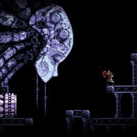 Axiom Verge getting its physical Wii U release after ongoing legal battle