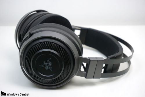 5 important things to know before buying an Xbox headset