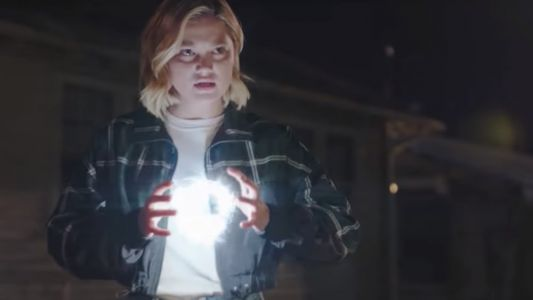 Full Trailer Released For Marvel's CLOAK & DAGGER Season 2