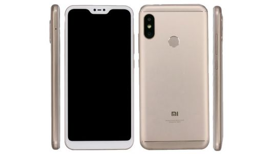 Xiaomi Redmi 6 Pro, Mi Pad 4 scheduled to launch on June 25