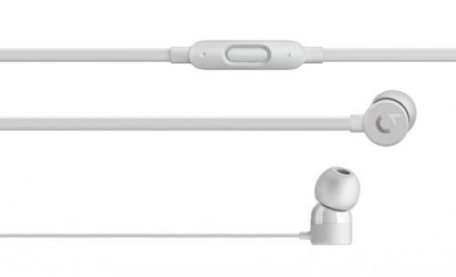 Apple urBeats3 earphones show AirPods aren't the only way