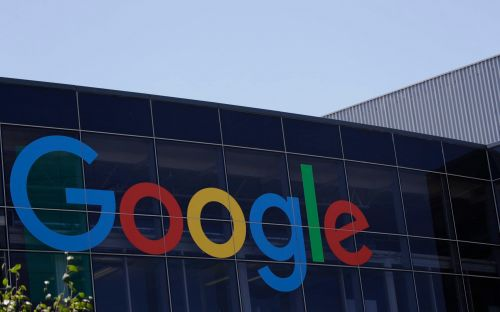 Critics say Google's offer to change search results in Europe is inadequate