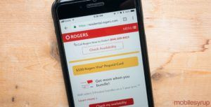 Rogers' Extreme Text Messaging customers experiencing multi-week outage 'due to a technical issue'