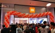 Xiaomi opens up first Mi Store in Romania