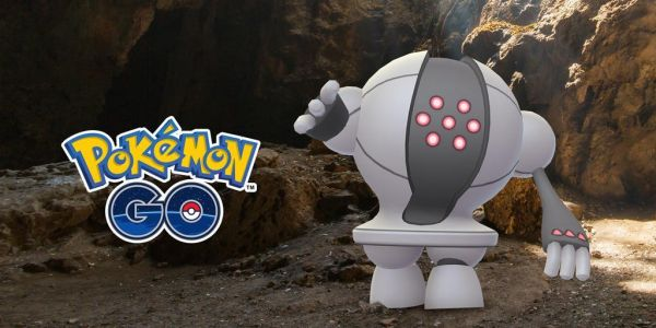 New Pokemon Go Legendary Now Available