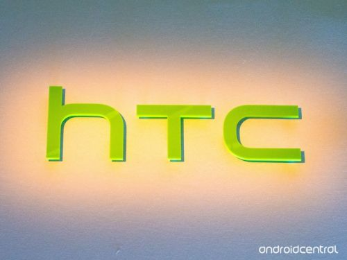 HTC will focus on flagship, mid-range, and blockchain phones in 2019