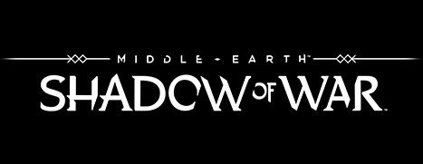 Weekend Deal - Middle-earth™: Shadow of War™, 50% Off