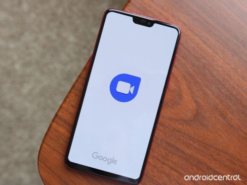 OnePlus is deeply integrating Google Duo into its latest phones