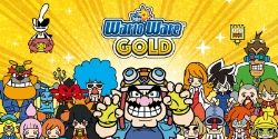 Get a taste of what's to come in WarioWare Gold's 3DS eShop demo