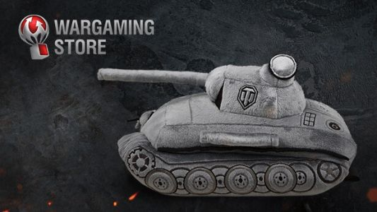 Panther Deals Roar in the Wargaming Store