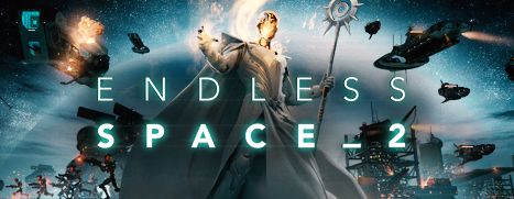 Endless Franchise Free Weekend, save 10 to 90%