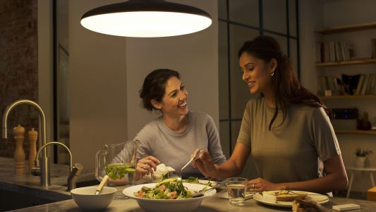 Best smart light bulbs: the best smart lights from Philips Hue to Hive