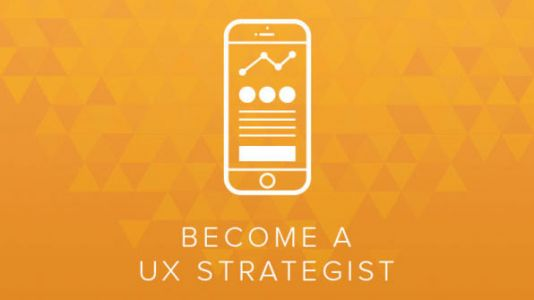 Create engaging designs with these UI and UX courses