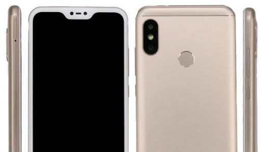 Xiaomi Redmi 6 Pro launch date announced
