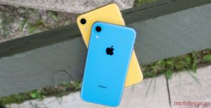 IPhone XR Review: Best iPhone for the average Apple user